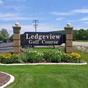 Ledgeview Golf Course